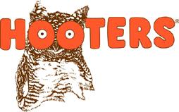 hooters_restaurant