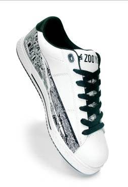 Zoo York - Discount Shoes Store Free Shipping 115% Lowest Price Guarantee