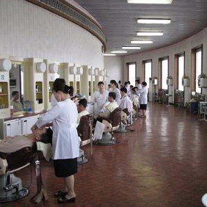 mens-salon