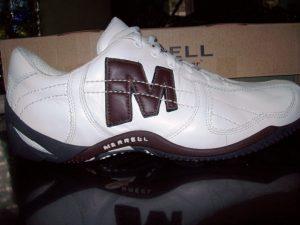 merrell-front