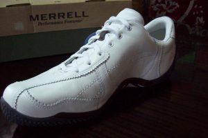 merrell-shoes-41