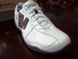 merrell-shoes-5