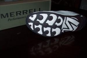 merrell-shoes-6