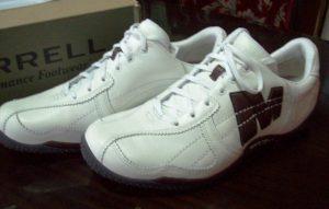 merrell-shoes-7