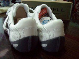 merrell-shoes-8