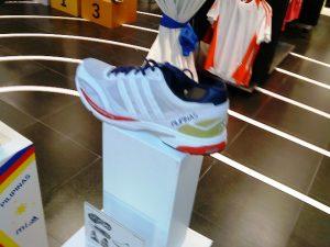 adidas-philippine-shoes-2