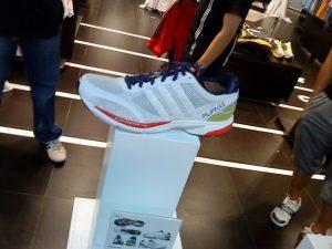 adidas-philippine-shoes-3