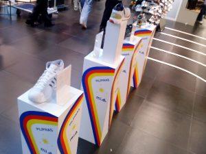adidas-philippine-shoes