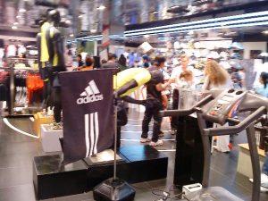 adidas-store-2