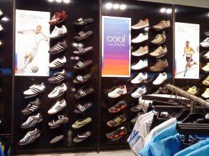 adidas-store-3