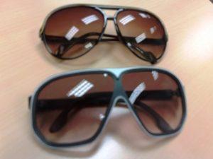 aviator-sunglasses-2