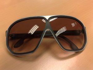 aviator-sunglasses-3