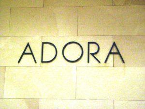 adora-2