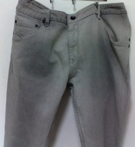 ash-gray-jeans-for-men-2