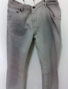 ash-gray-jeans-for-men