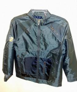 jacket-gray