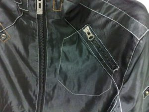 jacket-gray-close-up