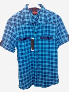 plaid-polo-2