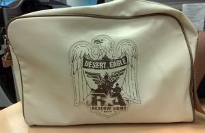 White Bag (2)