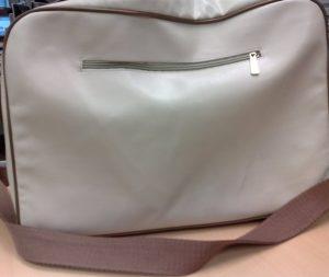 White Bag (4)