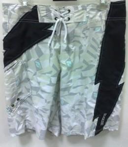 Casual Boardshorts (2)