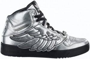 adidas Jeremy Scott Wing