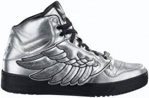 adidas Jeremy Scott Wing