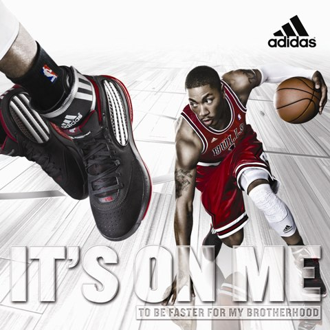b661895d7401 It s On Me For My Brotherhood by Adidas – Pinoy Guy Guide