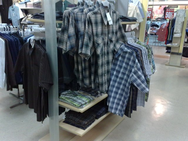 Image result for cloth patterns for big guys