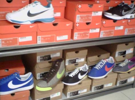 Nike Zapatos and Sports Apparels For Guide Less Pinoy Guy Guide For ed232e