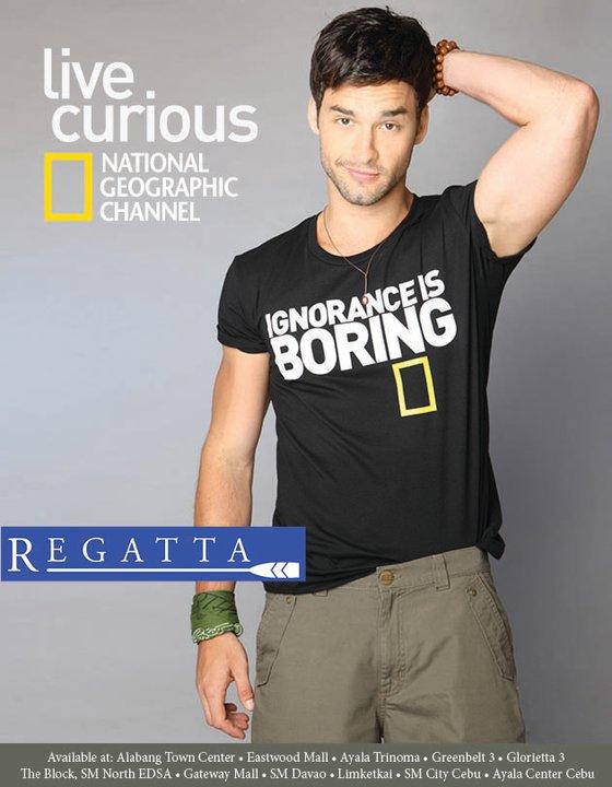 Gay dating website in wichita ks