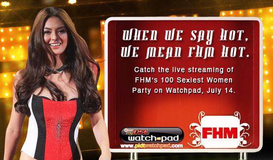 FHMs-100-Sexiest
