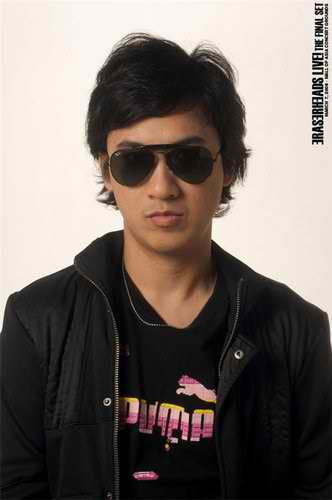 Pinoy hairstyle newhairstylesformen2014 com