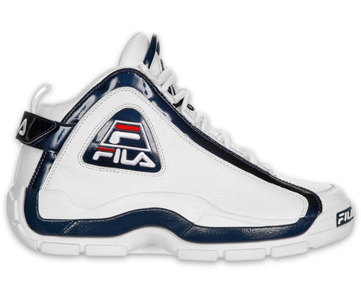 fila old school shoes Sale,up to 57