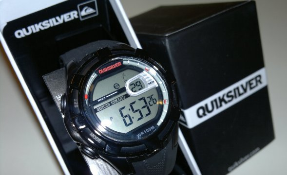 1c6537968cdf3 Quiksilver Men s Watches – Pinoy Guy Guide