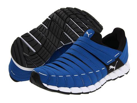 Puma Precios De Los Zapatos Corrientes Filipinas 3LhKq