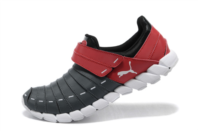 Puma Osu Single Men Red