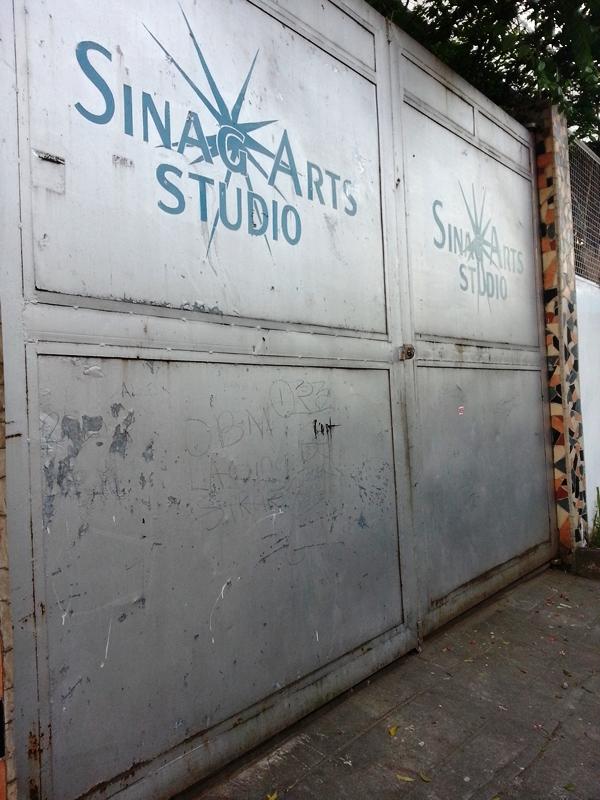 Sinag Arts (1)