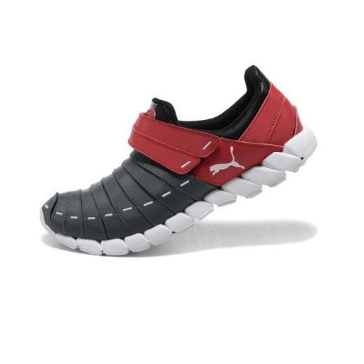 Puma Osu Men's Running Shoes – Pinoy Guy Guide