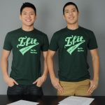 iFit Shirts Feature (1)