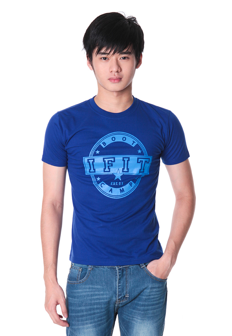 iFit Shirts Feature (3)