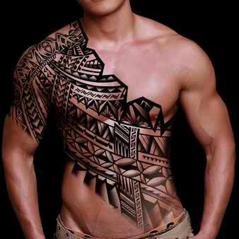 Tattoo Designs Thumbnail