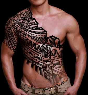 tattoo designs for men (02)