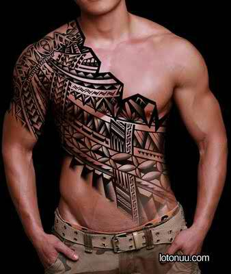 tattoo designs for men that rock pinoy guy guide. Black Bedroom Furniture Sets. Home Design Ideas