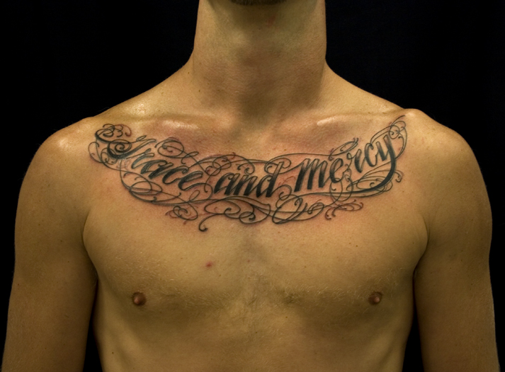 tattoo designs for men (6)