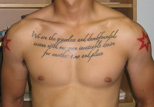 tattoo designs for men (7)