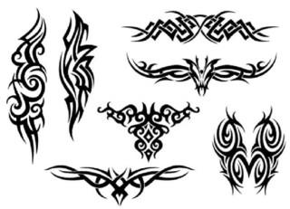 tattoo designs for men (9)