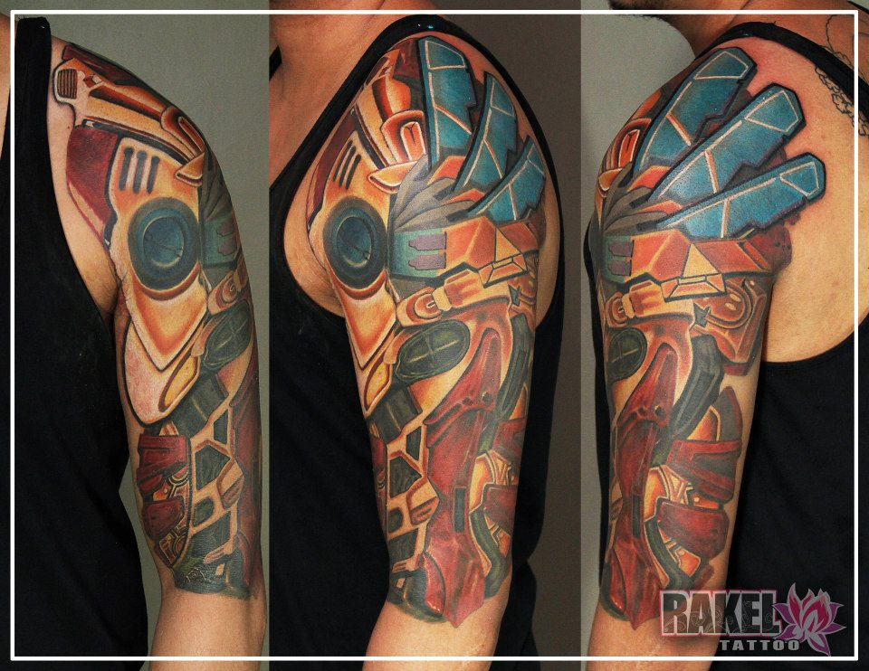 tattoo designs for men that rock pinoy guy guide rh pinoyguyguide com philippines sun and stars tattoo designs philippines ethnic tattoo designs