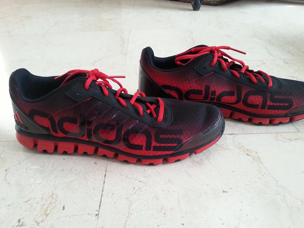 Dc Shoes Kvinners Filippinene Pris 5obSMh047Z