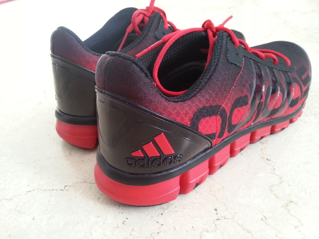 Adidas Climacool Regulate Men's Shoes (3)